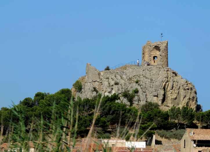 Festivités en terre cathare - Lézignan-Corbières (11)