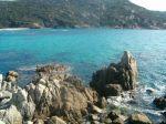 L'île de beauté - Sagone (2A)