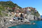 La Dolce Vita 2 - Séjour itinérant en Italie