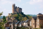Au fil de l'Aveyron - Najac (12)