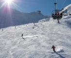 Altitude 2000 - Porté-Puymorens (66)
