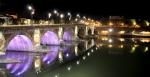La tête dans les étoiles - Toulouse (31)