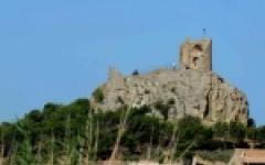 Soleil en terre cathare - Lézignan-Corbières (11)