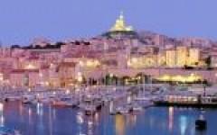 Massilia, nous voilà ! - Marseille (13)