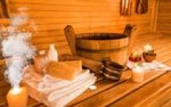 Entre bien-être et gourmandise - Monties (32)